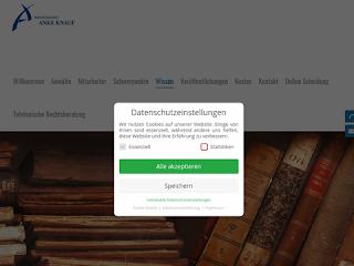 https://anwaltsblogs.de/postimg/https://www.ra-knauf.de/wissen?size=320