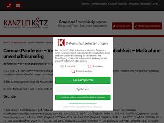 https://anwaltsblogs.de/postimg/https://www.ra-kotz.de/corona-pandemie-verbot-des-grillens-in-der-oeffentlichkeit-massnahme-unverhaeltnismaessig.htm?size=320
