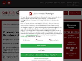 https://anwaltsblogs.de/postimg/https://www.ra-kotz.de/erbeinsetzung-sittenwidrige-verknuepfung-mit-besuchsverpflichtung-des-erblassers.htm?size=320