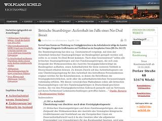https://anwaltsblogs.de/postimg/https://www.ra-schild.de/index.php/172-news/539-britische-staatsabuerger-aufenthalt-im-falle-eines-no-deal-brexit?size=320