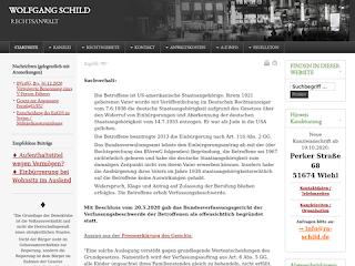 https://anwaltsblogs.de/postimg/https://www.ra-schild.de/index.php/172-news/564-einbuergerung-nach-art-116-abs-2-gg-bei-nichtehelicher-abstammung-beschluss-des-bundesverfassungsgerichts?size=320