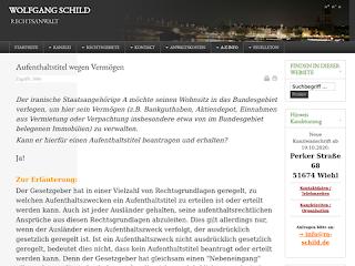 https://anwaltsblogs.de/postimg/https://www.ra-schild.de/index.php/woerterbuch/a/551-aufenthaltstitel-wegen-vermoegen?size=320