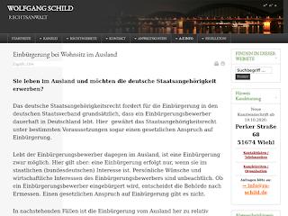 https://anwaltsblogs.de/postimg/https://www.ra-schild.de/index.php/woerterbuch/e/561-einbuergerung-bei-wohnsitz-im-ausland?size=320