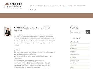 https://anwaltsblogs.de/postimg/https://www.ra-schulte.de/der-afd-wahlwerbespot-zur-europawahl-2019-youtube?size=320