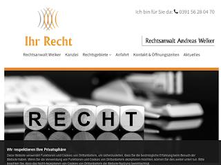 https://anwaltsblogs.de/postimg/https://www.ra-welker-magdeburg.de/rechtsgebiete/erbrecht/testament-aufsetzen?size=320