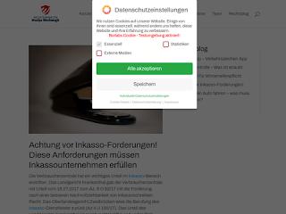 https://anwaltsblogs.de/postimg/https://www.ra-wollangk.de/achtung-vor-inkasso-forderungen?size=320