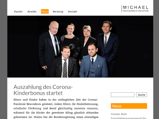 https://anwaltsblogs.de/postimg/https://www.rae-michael.de/auszahlung-des-corona-kinderbonus-startet?size=320