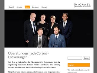 https://anwaltsblogs.de/postimg/https://www.rae-michael.de/ueberstunden-nach-corona-lockerungen?size=320