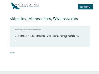 https://anwaltsblogs.de/postimg/https://www.rae-wpk.de/newsreader/corona-muss-meine-versicherung-zahlen.html?size=320