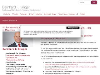 https://anwaltsblogs.de/postimg/https://www.raklinger.de/berliner-testament-muenchen.html?size=320