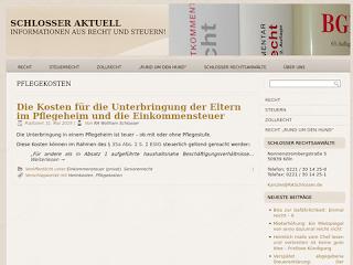 https://anwaltsblogs.de/postimg/https://www.raschlosser.com/stichworte/pflegekosten?size=320