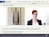 https://anwaltsblogs.de/postimg/https://www.rechtsanwaelte-giw.de/aktuelles/urteile?type=rss%27?size=320