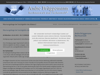 https://anwaltsblogs.de/postimg/https://www.rechtsanwalt-brueggemann.de/aktuell/raeumungsklage-bei-suizidgefahr-des-mieters?size=320