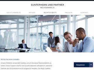 https://anwaltsblogs.de/postimg/https://www.rechtsanwalt-dortmund-guntermann.de/arbeitsrecht-36.html?size=320