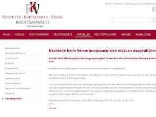 https://anwaltsblogs.de/postimg/https://www.rechtsanwalt-erfurt.info/Aktuelles/Familienrecht/detail.132035.html?size=320