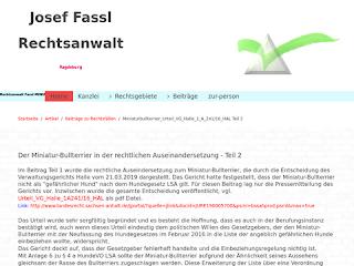 https://anwaltsblogs.de/postimg/https://www.rechtsanwalt-fassl.de/index.php/24-atikel/beitraege-zu-rechtsfaellen/41-miniaturbullterrier-urteil-vg-halle-1-a-241-16-hal-teil-2?size=320