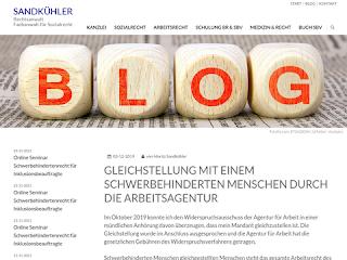 https://anwaltsblogs.de/postimg/https://www.rechtsanwalt-sandkuehler.de/blogreader/anhoerung-vor-dem-widerspruchsausschuss-der-agentur-fuer-arbeit2.html?size=320