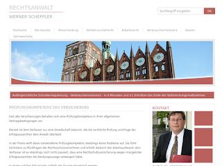 https://anwaltsblogs.de/postimg/https://www.rechtsanwalt-scheppler.de/kosten/rechtsschutzversicherung/wesen-und-wichtiges-zum-inhalt-des-rechtsschutzversicherungsvertrages/prufungskompetenz-des-versicherers?size=320