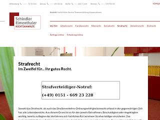 https://anwaltsblogs.de/postimg/https://www.rechtsanwalt-schindler.de/de/topic/78.strafrecht.html?size=320