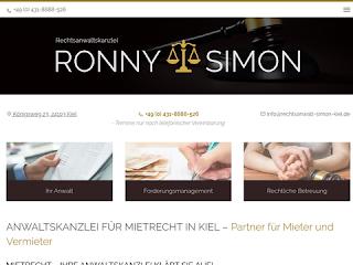 https://anwaltsblogs.de/postimg/https://www.rechtsanwalt-simon-kiel.de/mietrecht.php?size=320