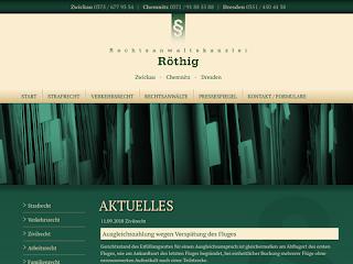 https://anwaltsblogs.de/postimg/https://www.rechtsanwaltskanzlei-roethig.de/aktuelle-rechtsprechung/details/772-ausgleichszahlung-wegen-verspaetung-des-fluges?size=320