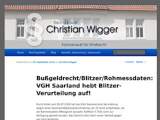 https://anwaltsblogs.de/postimg/https://www.rechtsanwaltwigger.de/2019/09/28/bussgeldrecht-blitzer-rohmessdaten-vgh-saarland-hebt-blitzer-verurteilung-auf?size=320