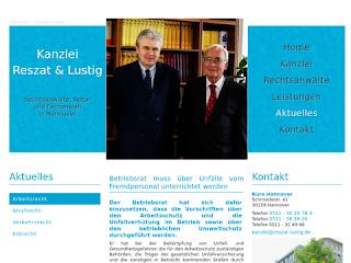 https://anwaltsblogs.de/postimg/https://www.reszat-lustig.de/Aktuelles/Arbeitsrecht/detail.129763.html?size=320