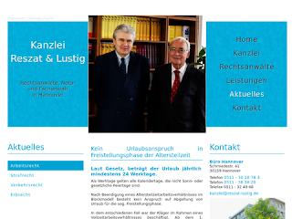 https://anwaltsblogs.de/postimg/https://www.reszat-lustig.de/Aktuelles/Arbeitsrecht/detail.130389.html?size=320
