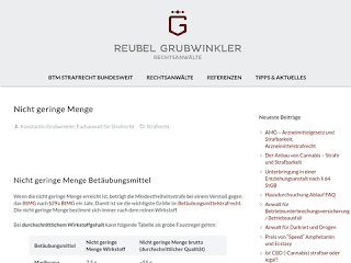 https://anwaltsblogs.de/postimg/https://www.rgra.de/nicht-geringe-menge?size=320