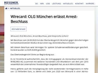 https://anwaltsblogs.de/postimg/https://www.roessner.de/aktuelles/wirecard-olg-muenchen-erlaesst-arrest-beschluss_070920?size=320