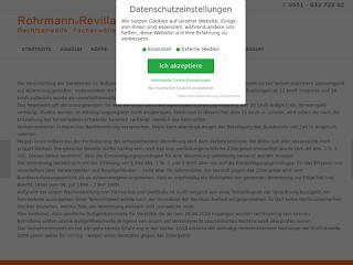 https://anwaltsblogs.de/postimg/https://www.rohrmann-revilla.de/stvo-novelle-2020-nichtig-fahrverbote-unwirksam?size=320
