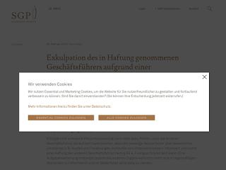 https://anwaltsblogs.de/postimg/https://www.schneidergeiwitz.de/aktuell/exkulpation-des-in-haftung-genommenen-geschaeftsfuehrers-aufgrund-einer-geschaeftsverteilung-oder-ressortaufteilung?size=320