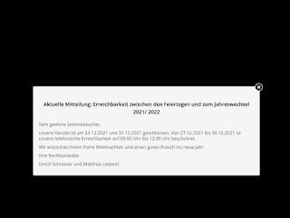 https://anwaltsblogs.de/postimg/https://www.schreiner-lederer.de/bgh-kuendigung-wegen-eigenbedarf-ist-auch-bei-nur-gelegentlicher-nutzung-moeglich?size=320