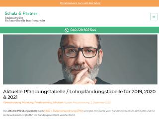 https://anwaltsblogs.de/postimg/https://www.schuldnerberatung-schulz.de/aktuelle-pfaendungstabelle-2019-2020-2021?size=320