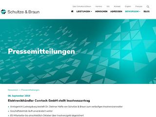 https://anwaltsblogs.de/postimg/https://www.schultze-braun.de/newsroom/pressemitteilungen/show/elektronikhaendler-comtech-gmbh-stellt-insolvenzan-4763?size=320