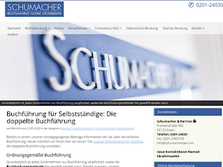https://anwaltsblogs.de/postimg/https://www.schumacherlaw.com/doppelte-buchfuehrung?size=320