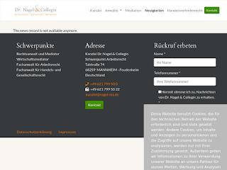 https://anwaltsblogs.de/postimg/https://www.schwerpunktarbeitsrecht.de/nc/neuigkeiten/news-details/artikel/aenderung-der-rechtsprechung-bei-befristung-ohne-sachgrund.html?size=320