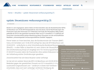 https://anwaltsblogs.de/postimg/https://www.seitz-partner.de/aktuelles/detail/update-steuerzinsen-verfassungswidrig?size=320