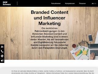 https://anwaltsblogs.de/postimg/https://www.skwschwarz.de/fokusthemen/brands?size=320