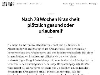 https://anwaltsblogs.de/postimg/https://www.spieker-jaeger.de/entgeltfortzahlung?size=320