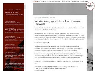 https://anwaltsblogs.de/postimg/https://www.srb-anwaelte.de/fachartikel/stellenanzeige-rechtsanwalt-2020?size=320