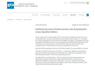 https://anwaltsblogs.de/postimg/https://www.st-sozien.de/aktuelles/news-detail/fortfuehrung-eines-firmennamens-bei-ausscheiden-eines-gesellschafters?size=320