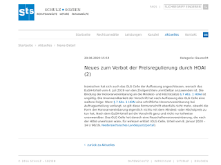 https://anwaltsblogs.de/postimg/https://www.st-sozien.de/aktuelles/news-detail/neues-zum-verbot-der-preisregulierung-durch-hoai-2?size=320
