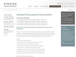 https://anwaltsblogs.de/postimg/https://www.straeterlawyers.de/veranstaltungen/details/straeter/arzneimittelzulassung-fuer-einsteiger-2?size=320