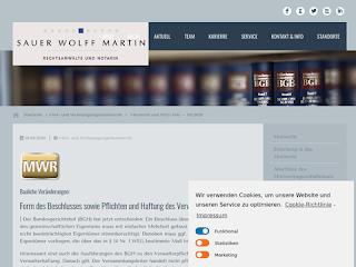 https://anwaltsblogs.de/postimg/https://www.swm.co/mietrecht-und-weg-info-09-2020?size=320