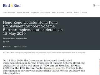 https://anwaltsblogs.de/postimg/https://www.twobirds.com/en/news/articles/2020/hong-kong/hong-kong-update-hong-kong-employment-support-scheme?size=320