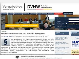 https://anwaltsblogs.de/postimg/https://www.vergabeblog.de/2019-01-24/vergabepflicht-des-personalrats-eines-oeffentlichen-auftraggebers?size=320
