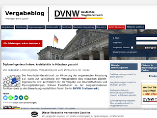 https://anwaltsblogs.de/postimg/https://www.vergabeblog.de/2019-03-19/diplom-ingenieur-in-bzw-architekt-in-in-muenchen-gesucht?size=320