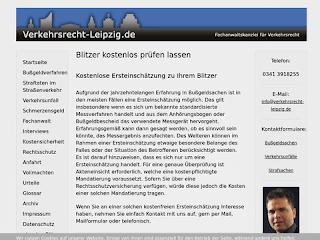 https://anwaltsblogs.de/postimg/https://www.verkehrsrecht-leipzig.de/blitzer-kostenlos-pruefen?size=320
