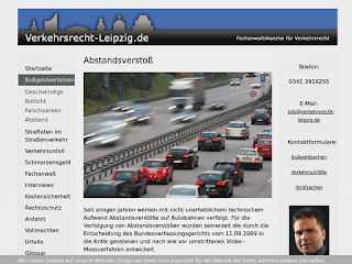 https://anwaltsblogs.de/postimg/https://www.verkehrsrecht-leipzig.de/bussgeld-und-verkehrs-ordnungswidrigkeiten/abstandsverstoesse?size=320